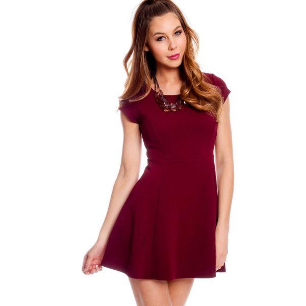 Trendy casual dress, Skater dresses casual