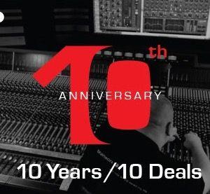 Brainworxが10周年記念セール開始bx_control V2が86OFFなど