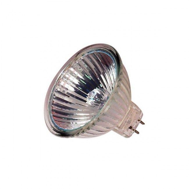 Mr16 12v Halogen Photo Bulb Flood Lights Bulb Light Bulbs