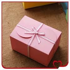 pastry packaging boxes - Google Search