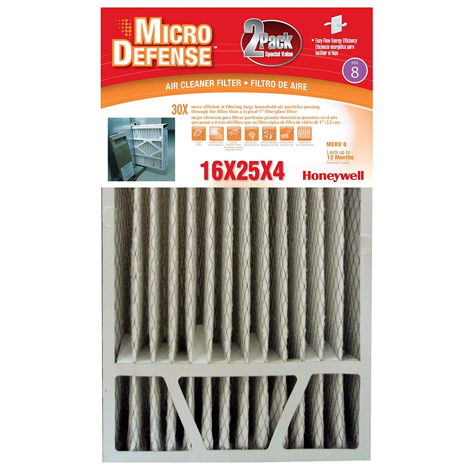 Pin By Savingsmedia On Filters Furnace Ac Air Cleaner Filter Hvac Merv 8 11 12 13 Furnace Filters Honeywell Filters