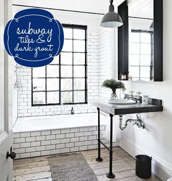 bathroomtrend7