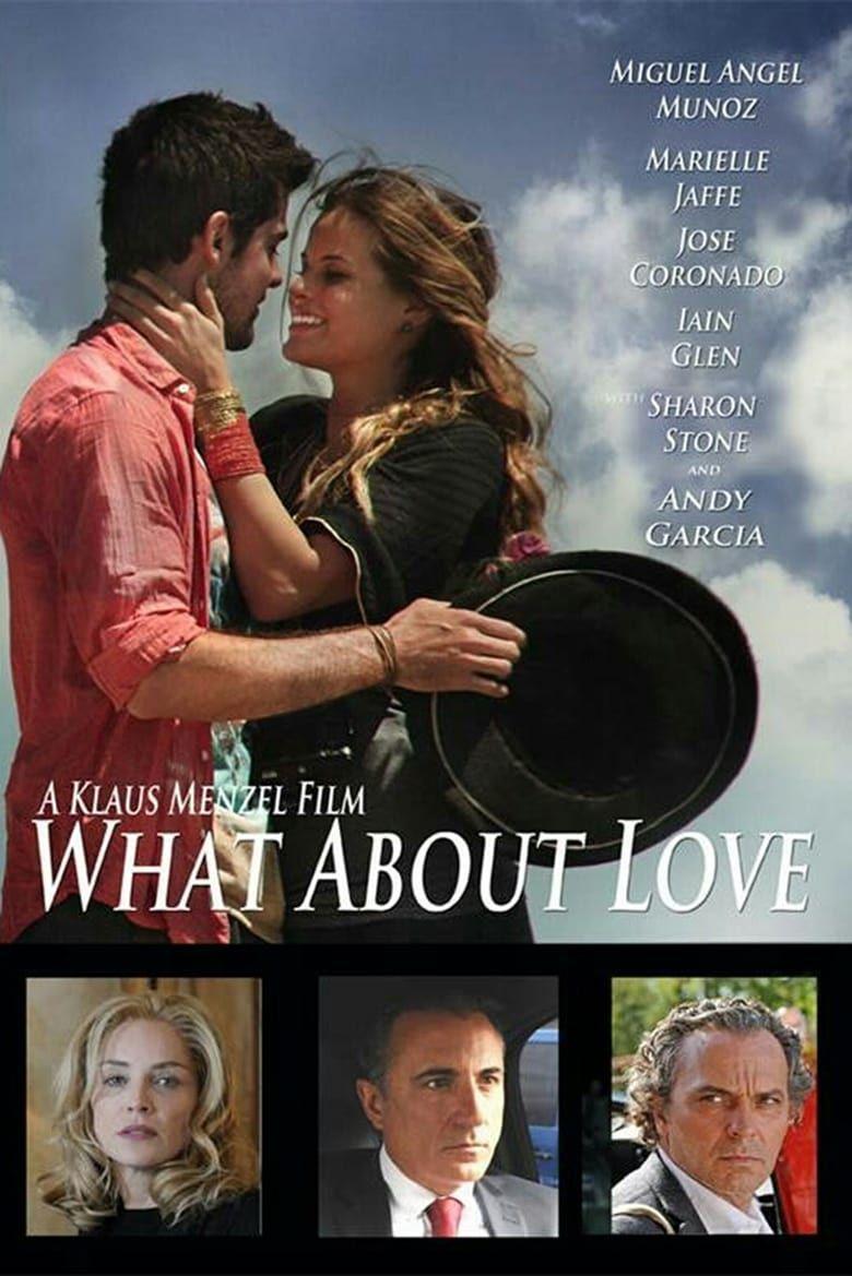 Mega Hd What About Love Pelicula Completa 2020 Online Espanol Latino Whataboutlove Completa Peliculacompleta Love Movie Full Movies Movies Online