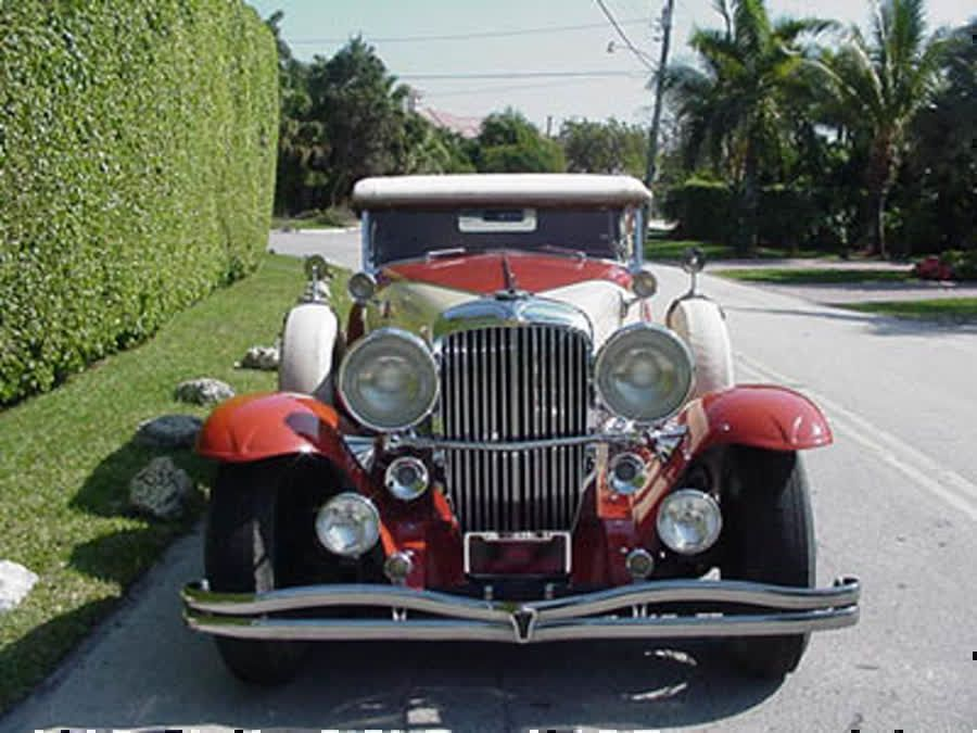 Duesenberg Cars For Sale Victory Cars Duesenberg Car Cars For