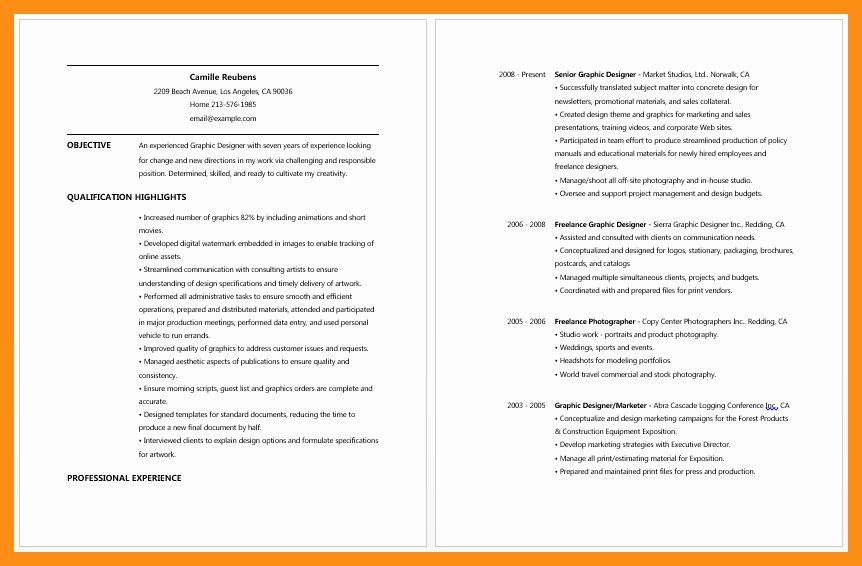 Entry Level Esthetician Resume Beautiful Entry Level