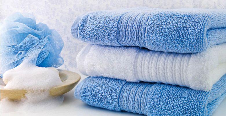 Como hacer tu propio suavizante de ropa | Decoración