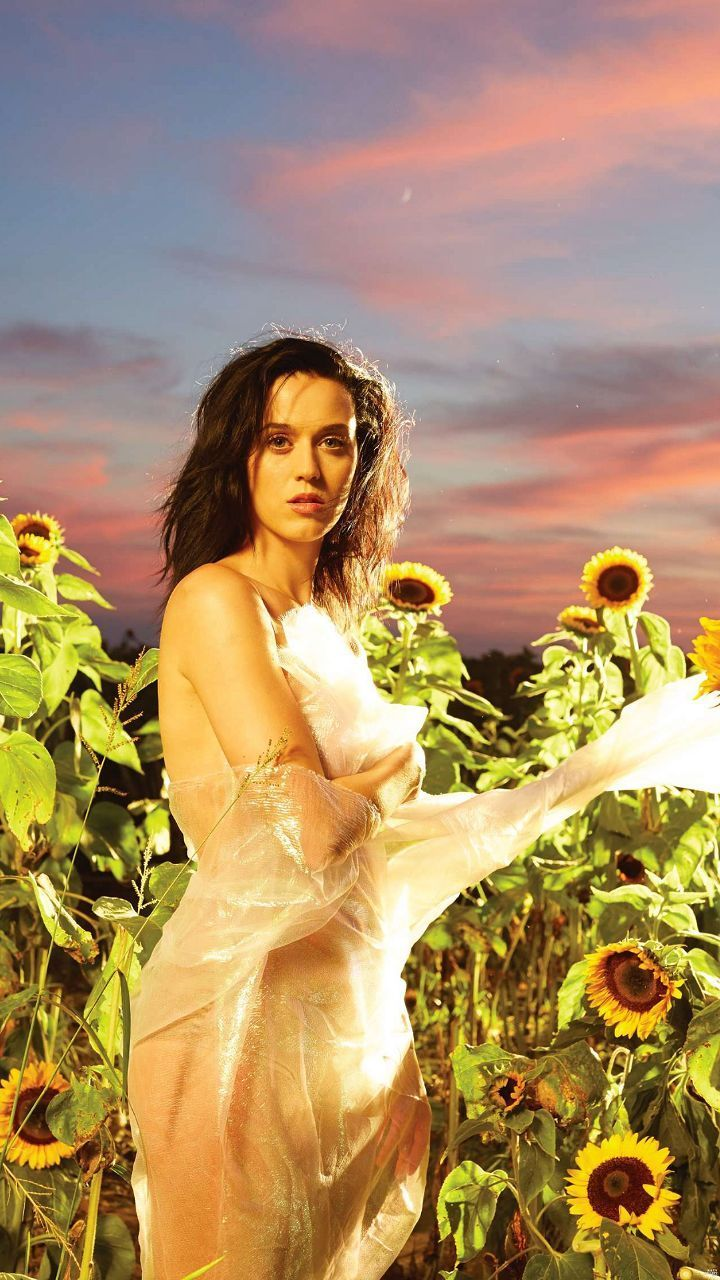 Katy perry with images katy perry photos katy perry