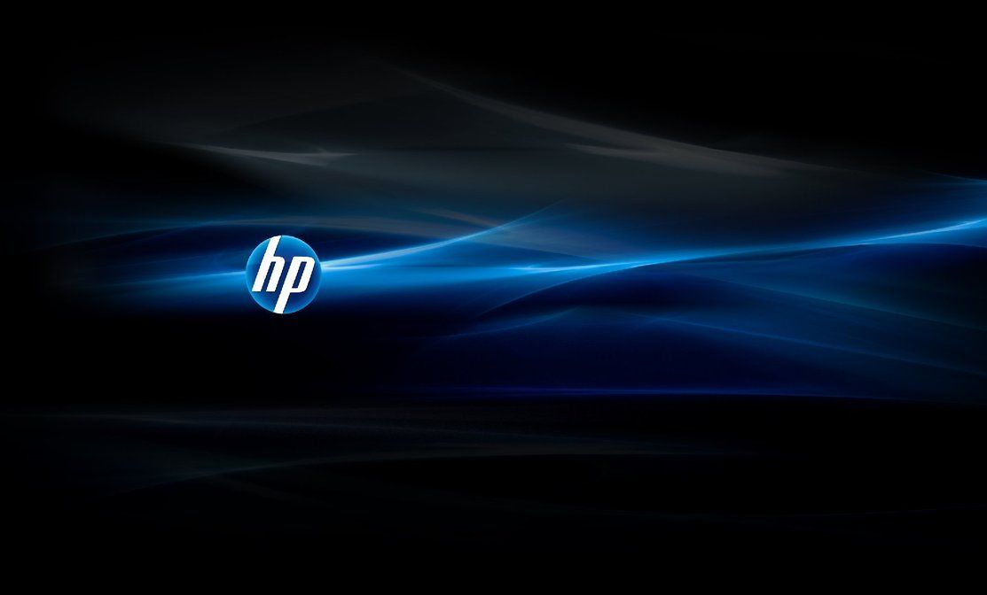 Wallpaper Hp In 2019 Wallpaper Laptop Wallpaper Full Hd