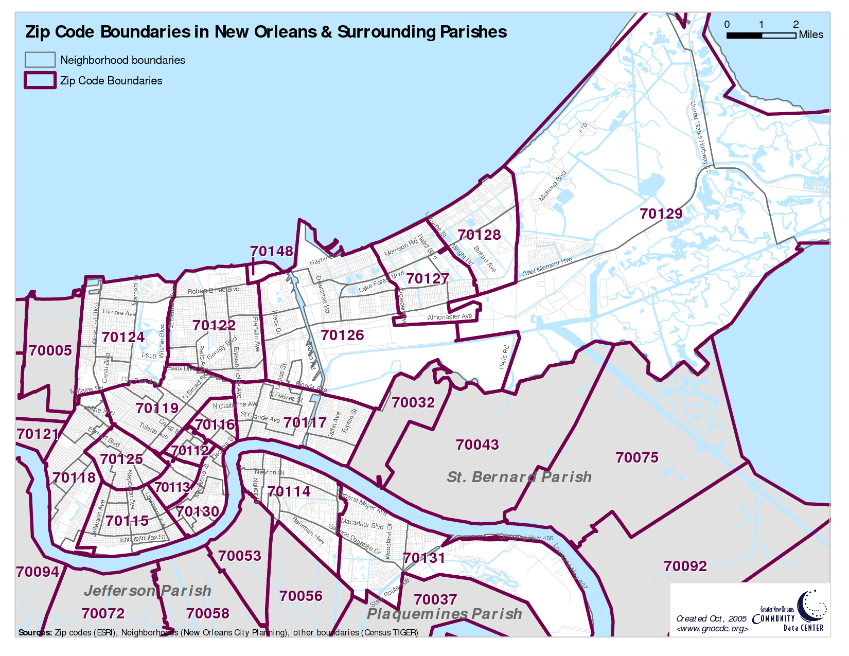 New Orleans Zip Code Map Google Image Result for http://img.docstoccdn.com/thumb/orig