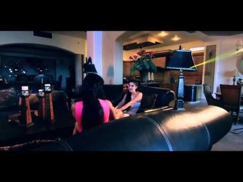 ¿Porque la engañé? - Espinoza Paz [VIDEO OFICIAL] - YouTube