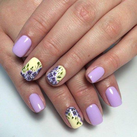 latest nail art designs gallery 2018  nail art design