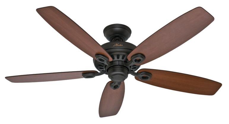 """Markham® - 52"""" Ceiling Fan"""