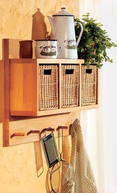 k chenregal bauen aufbewahren ordnen diy academy pinterest regal m bel und m bel holz. Black Bedroom Furniture Sets. Home Design Ideas