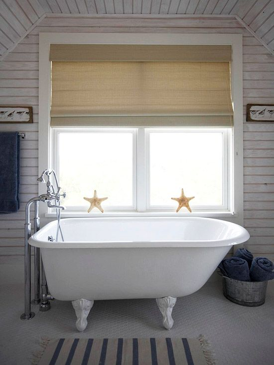 freshen your bathroom with low cost updates beautiful bathrooms rh pinterest com