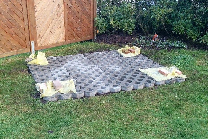 GartenBild von Kaker Lakki auf DIY Haus & Garten Haus