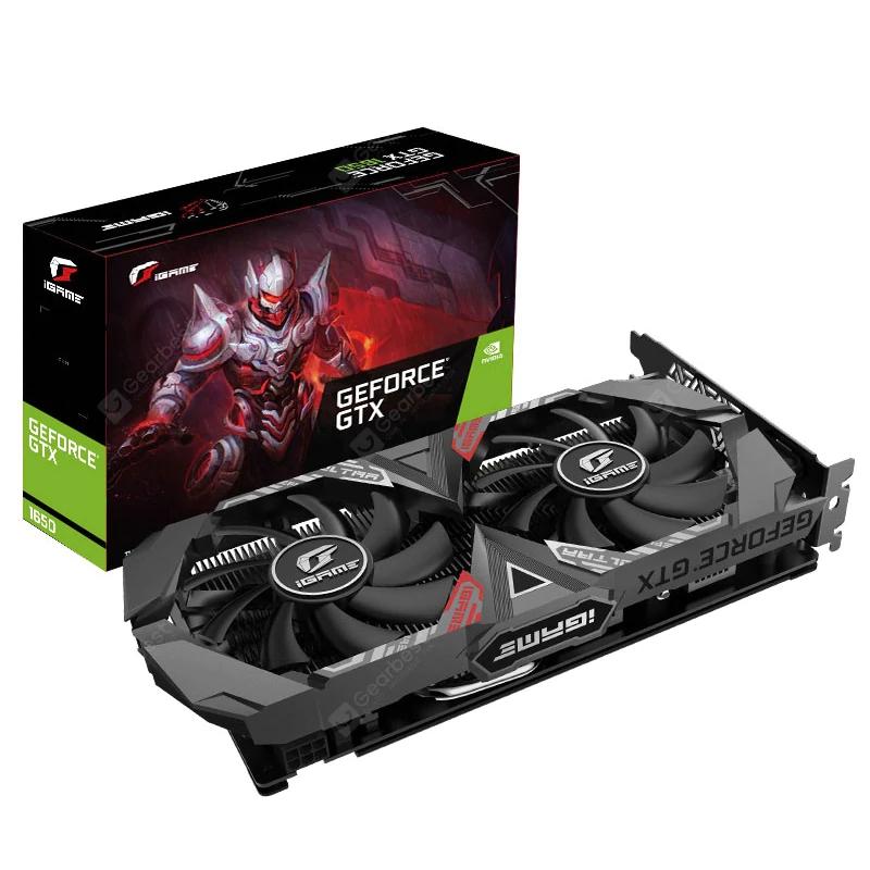Buy Colorful Igame Geforce Gtx 1650 Ultra 4g Nvidia Graphics Card Sale Ends Soon Be Inspired Enjoy Affordable Quality Shopping Graphic Card I Am Game Nvidia