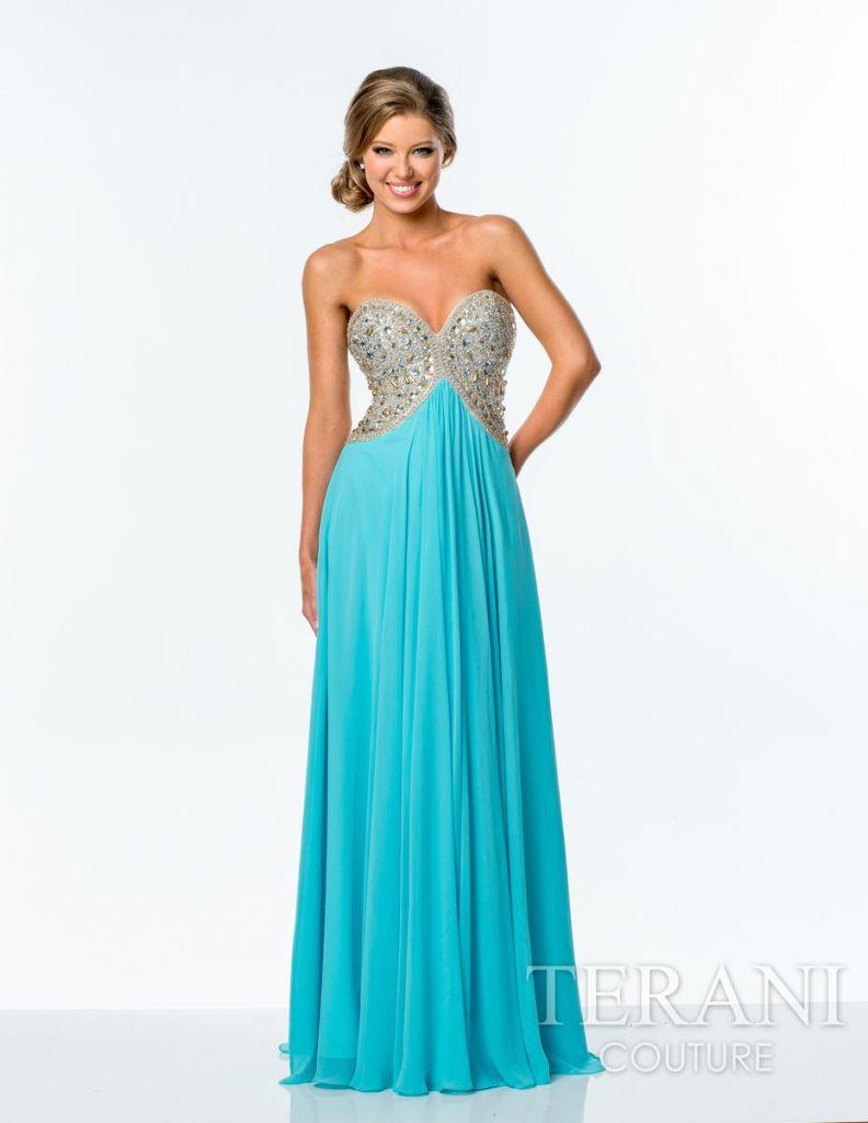 Prom Dresses Greenville NC