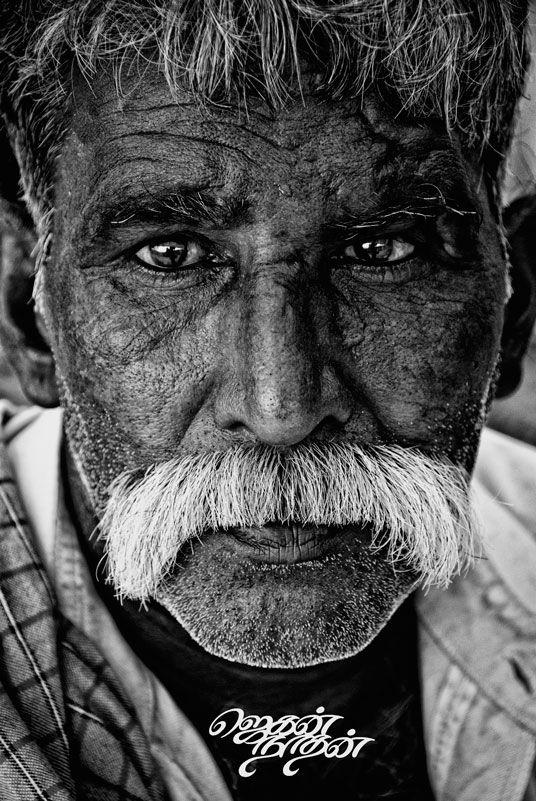 The whip Vendor... Jegannathaan N Jakkam