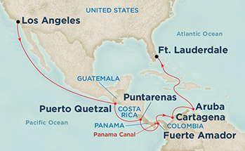 Error Cruise Personalizer Panama Cruise Cruise Planning Princess Cruise Lines