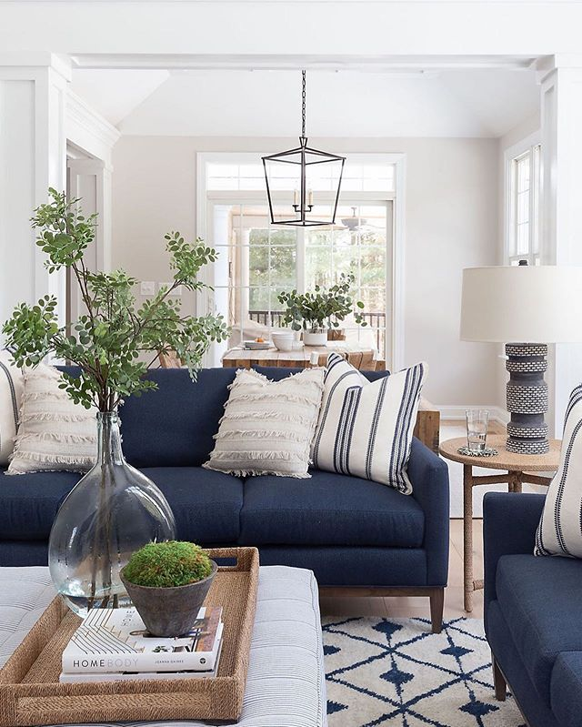 Living Room Staging Ideas: Pin By Kristy Wicks On Interiors