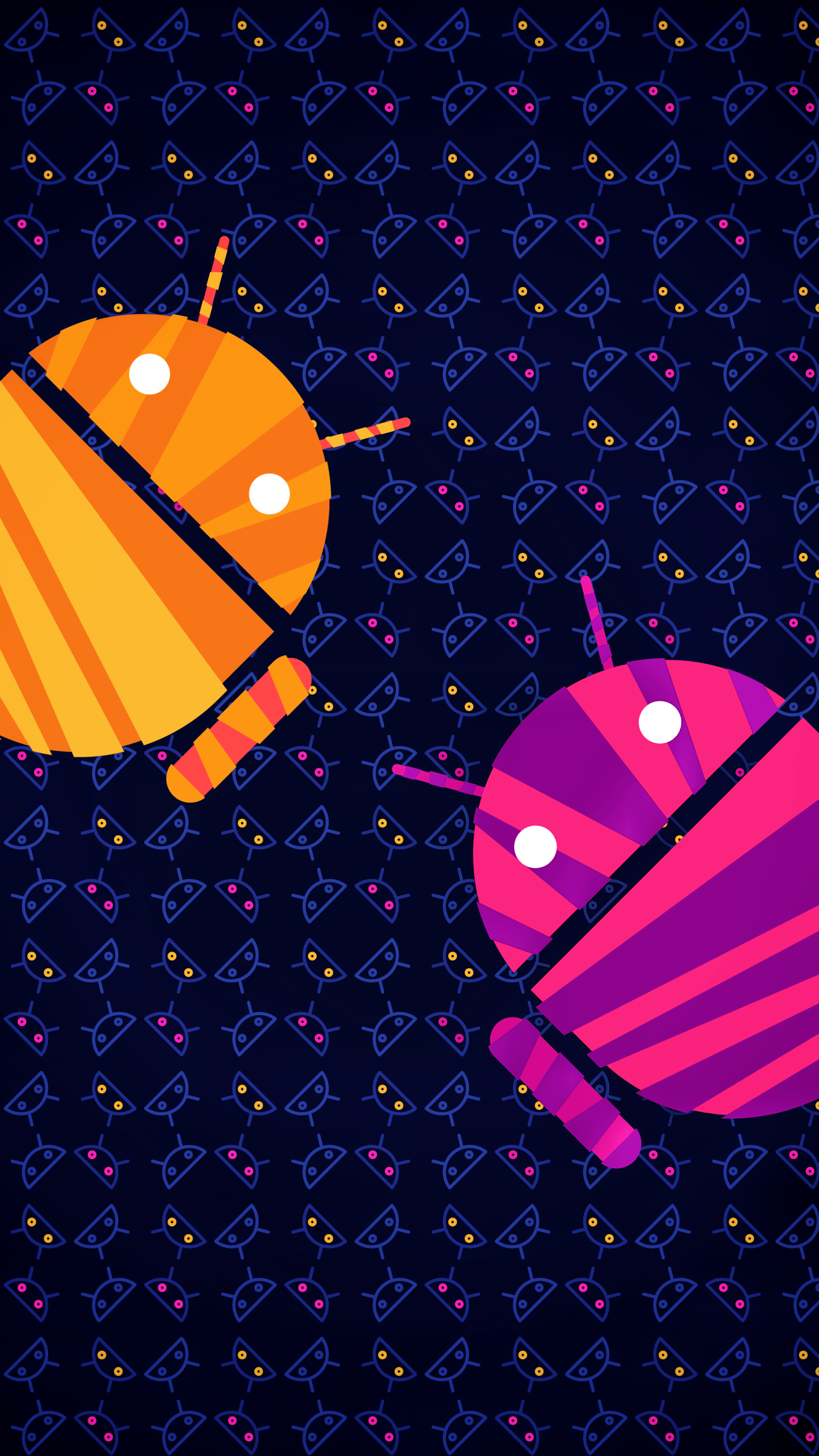 Fondos De Pantalla Chidos Para Celular 4k Gratis Fondos De Pantalla Chidos Fondo De Pantalla De Android Fondos De Colores