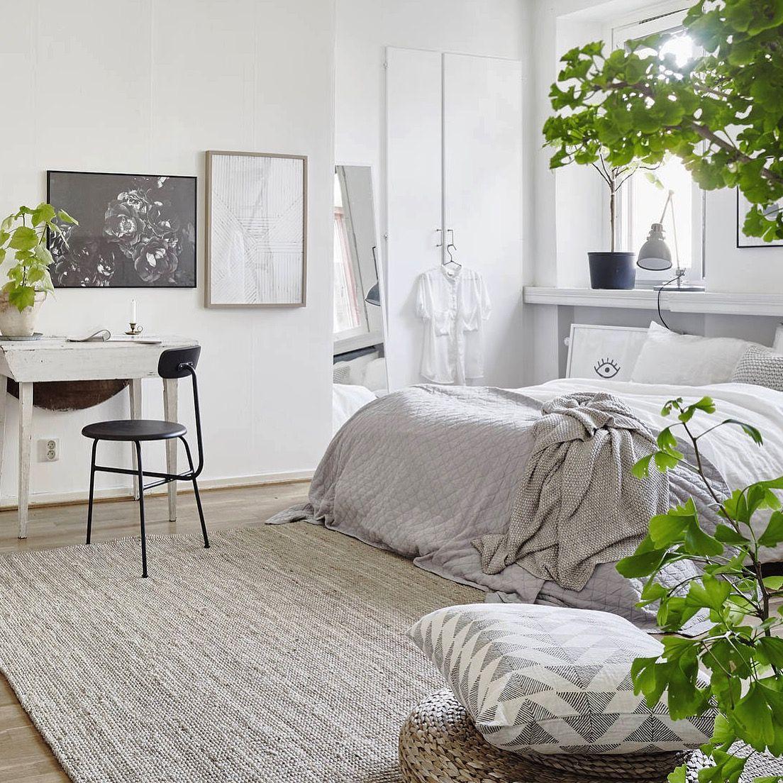 Anspruchsvoll Traum Schlafzimmer Foto Von Ideen, Wohnzimmer, Betten, Gast, Inneneinrichtung, Wohnen, Kleiner