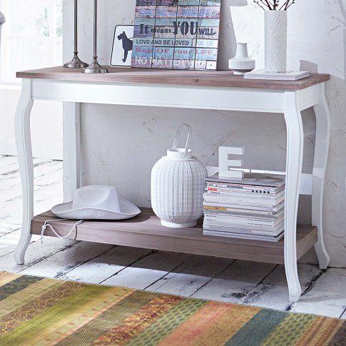 konsolentisch country living room pinterest living rooms china and room. Black Bedroom Furniture Sets. Home Design Ideas