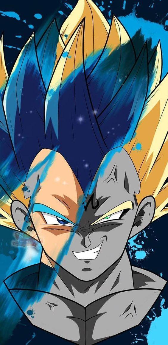 52 Fondos De Pantalla 4k Anime Dragon Ball Los Mejores Para Tus Moviles Pantalla De Goku Fondo De Pantalla De Anime Personajes De Dragon Ball
