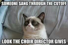 Yep.  This is me.