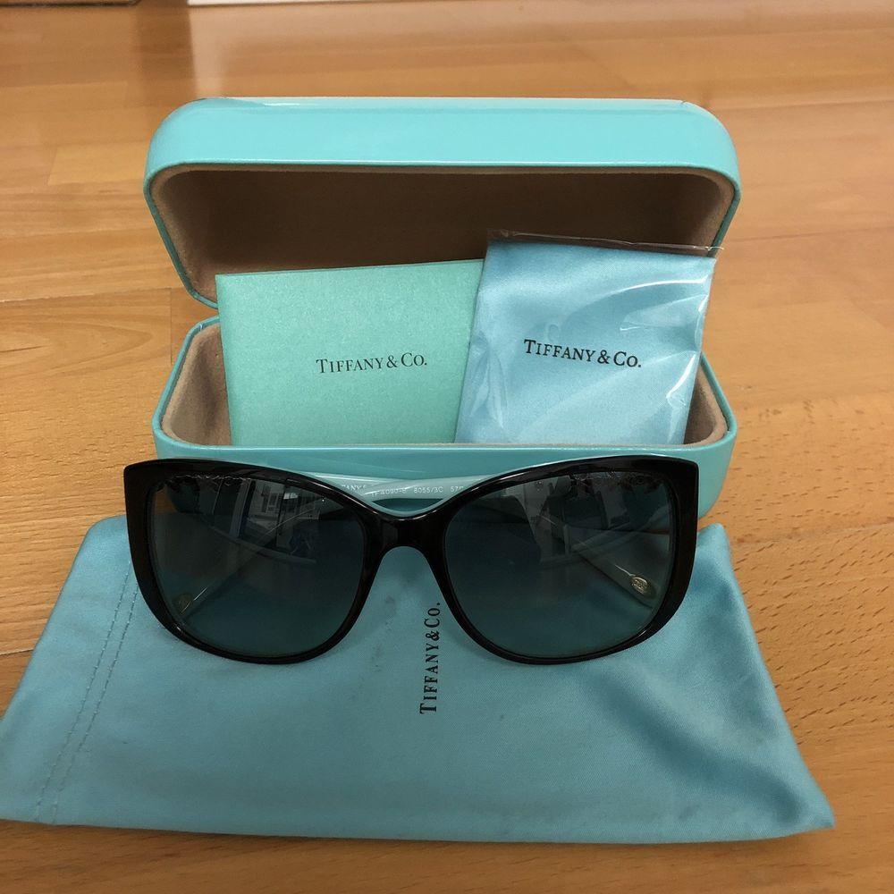 ff583ef57660 tiffany co sunglasses  fashion  clothing  shoes  accessories   womensaccessories  sunglassessunglassesaccessories (ebay link)