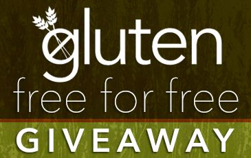 Gluten Free 2015 | Mambo Sprouts