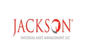 Review Of Jackson National Life Insurance Company National Life