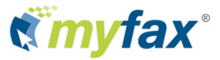sitios para enviar fax gratis por internet myfax