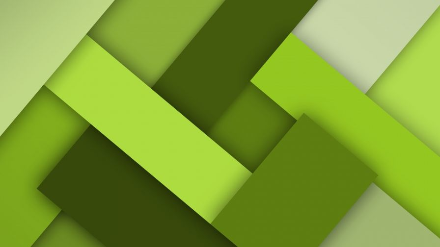 Light Green Pattern Background Hd Wallpapers With Images