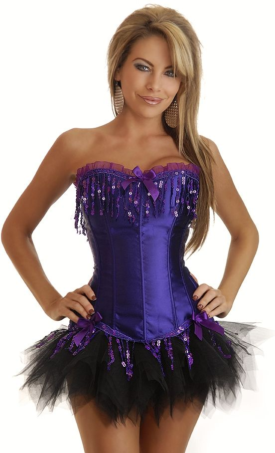 explore party costumes halloween costumes and more - Exotic Halloween Costume