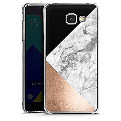 coque samsung a5 2016 rose gold