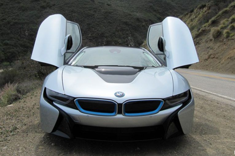 why bmw i8 is the first choice for luxury car rental luxury car rental bmw i8 luxury cars luxury car rental bmw i8 luxury cars