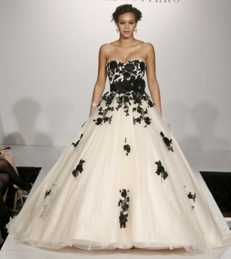Luxury Wedding Dresses In Louisville Ky | Wedding dress, Luxury ...