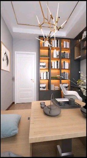 Free Room Design: Free Home Design App For Interior