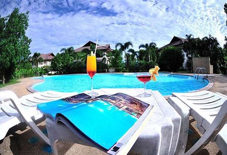 Teak Garden Spa Resort 155 International Airport Road Moo 19 Bandu Muang District Chiang Rai Chiang Rai 57100 Thailand Guest Destin Hotels Resort Spa Resort