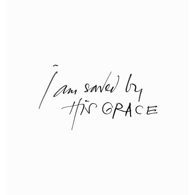 For great is his love toward us, and the faithfulness of the Lord endures forever. Praise the Lord. Psalms 117 #thestylishgrace #Grace #Peace #Faith