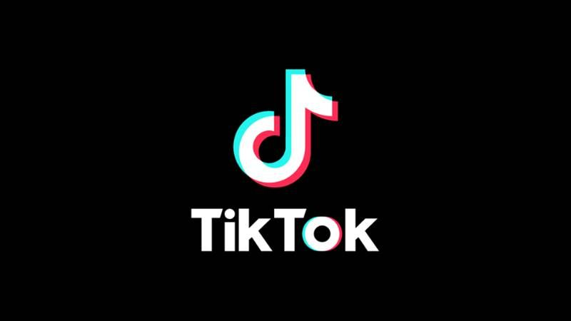 Tiktok Announces New Policy For Users Under 18 Years Old Incpak In 2021 Video Nostalgia Mafia