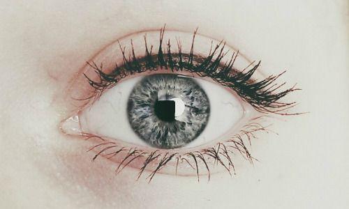 4e5e6d921f684 ojos grises es una caracteristica de todo hijo de Atenea ...