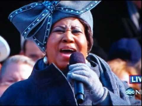 Oh Mary Don't You Weep - Aretha Franklin | Gospel Goodness ...