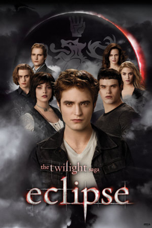 twilight saga eclipse subtitles free download