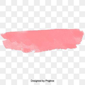 Pink Butterfly Vector Antena Insecto Pink Png Y Psd Para Descargar Gratis Pngtree Kuas Ilustrasi Kuas Lukis