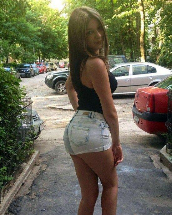 blonde amateur country teens naked