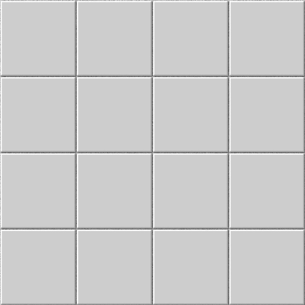 white tile floor. Fine White White Tile Flooring Wallpaper HD Resolution Arpj2 Throughout Floor N