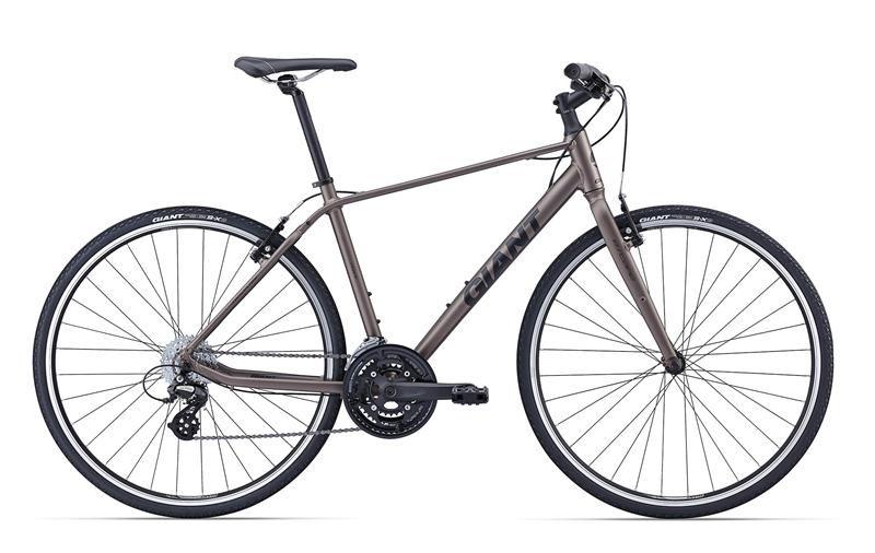 Escape 2 2016 Giant Bicycles United States Giant Bicycle Giant Bikes Hybrid Bike