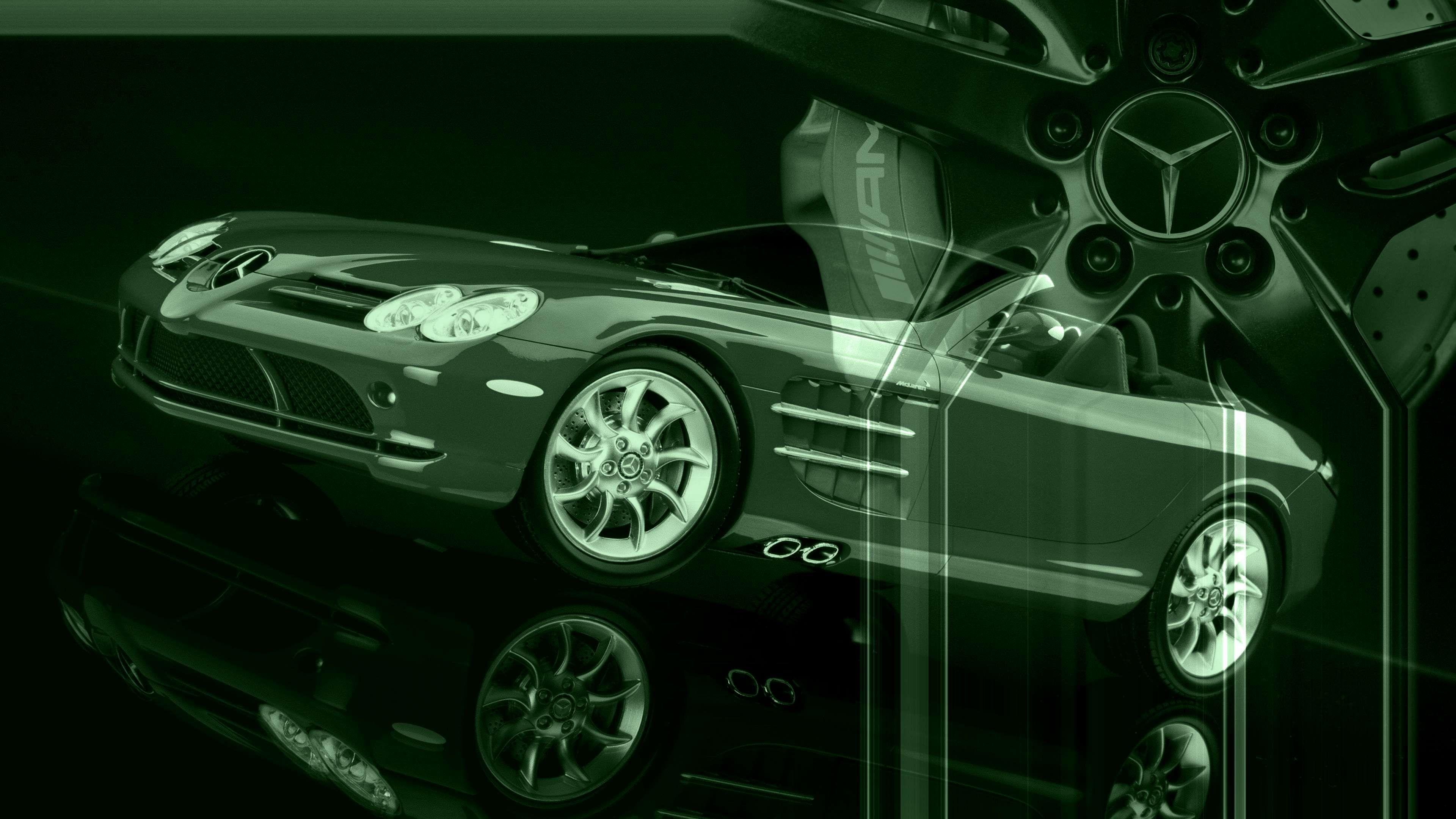 alloy #automobile #automotive #benz #car #classic #design #logo ...
